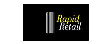 Rapid Retail