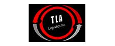 TLA Logistics